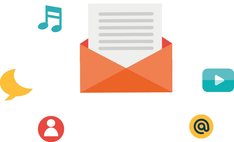 Pourquoi choisir un prestataire SMTP dédié