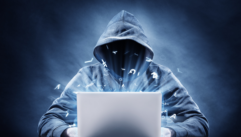 Les dirigeants face à face avec la cyber sécurité