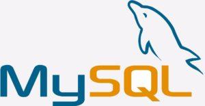 MySQL Consutant
