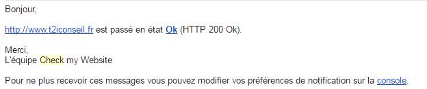 checkmywebsite