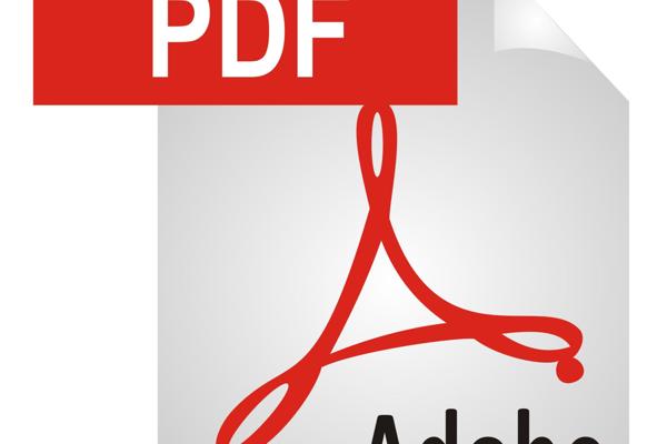 Savoir tout faire avec un PDF