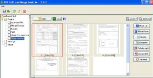 reorder-pages-pdf-pdfsam
